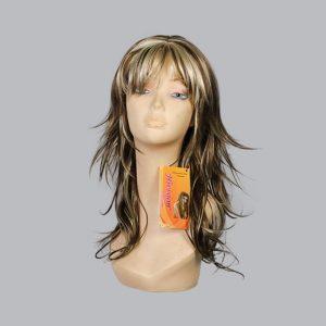Перука Модел: 2862-12TT26