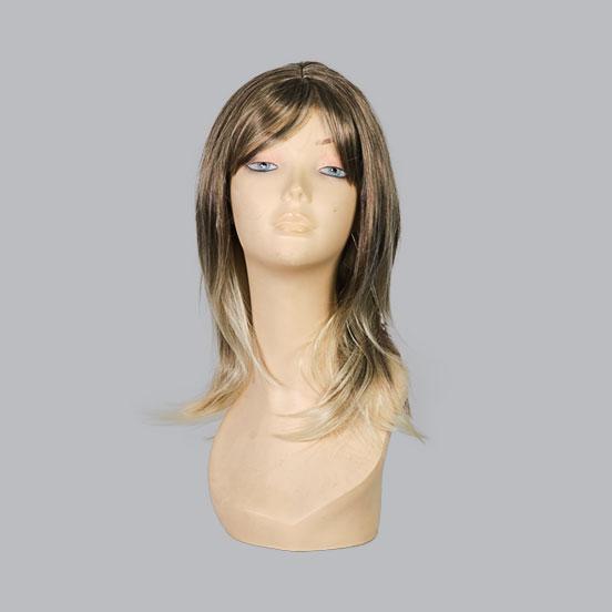 Перука Модел: 313-12TT26