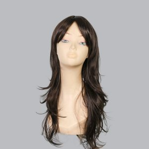 Перука Модел: 989-6