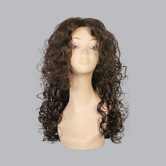 Перука Модел: E-9369-4