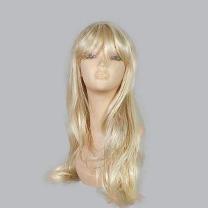 Перука Модел: E-9387-613