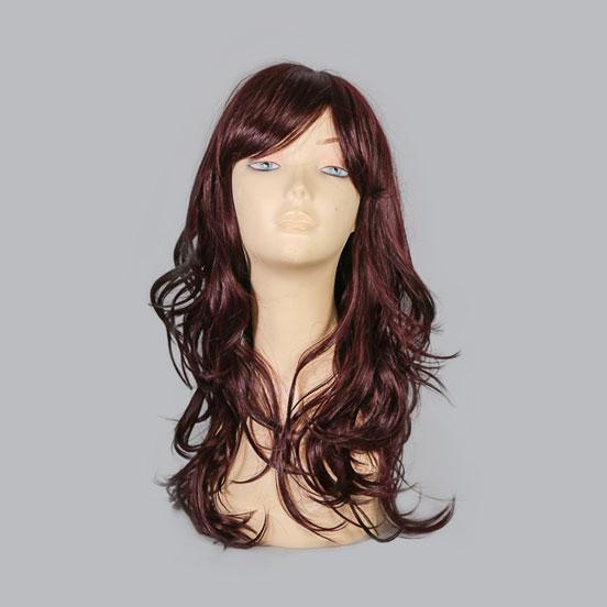 Перука Модел: E-9865-99T