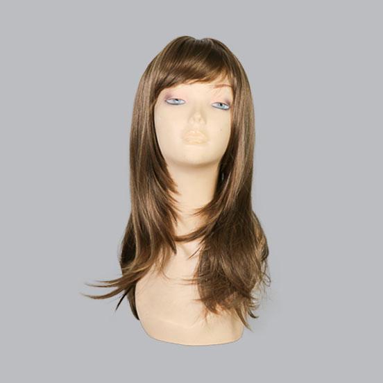 Перука Модел: Fanlan-12