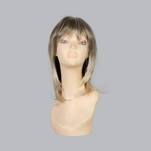 Перука Модел: L-2089-R10-26