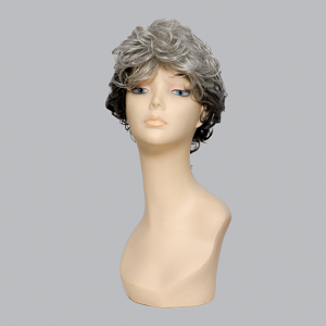 Перука Модел: TR-10014 456