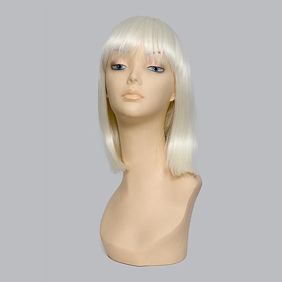 Перука Модел: tr-9606-613a